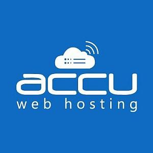 AccuWebHosting-Logo-GetFastVPS