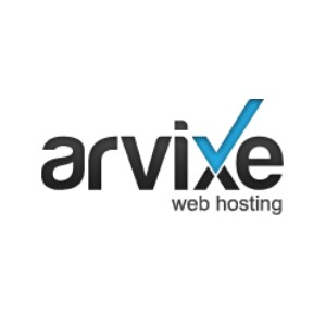 Arvixe-Logo-GetFastVPS