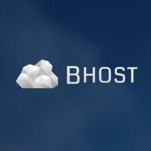 BHost-net-Logo-GetFastVPS