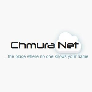 ChmuraNet-Logo-GetFastVPS