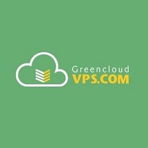 GreenCloudVPS-Logo-GetFastVPS