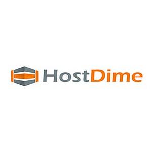 HDUMS-Logo-GetFastVPS