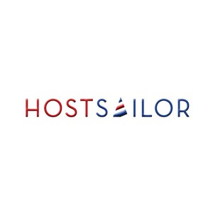 HostSailor-Logo-GetFastVPS