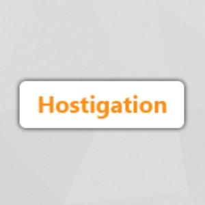 Hostigation-Logo-GetFastVPS
