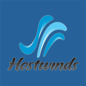 Hostwinds-Logo-GetFastVPS
