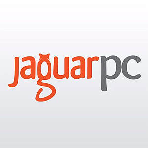 JaguarPC-Logo-GetFastVPS