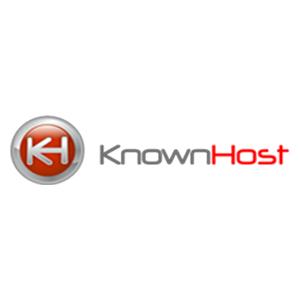KnownHost-Logo-GetFastVPS