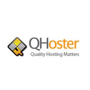QHoster-Logo-GetFastVPS