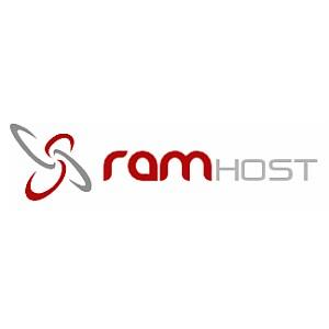RAMHost-Logo-GetFastVPS
