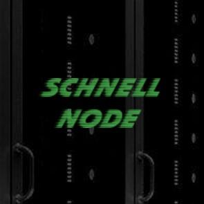 SchnellNode-Logo-GetFastVPS