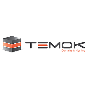 Temok-Logo-GetFastVPS
