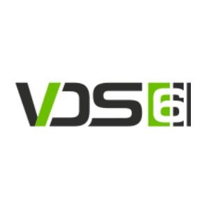 VDS6-net-Logo-GetFastVPS