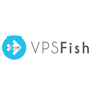 VPSFish Promo Code - 10% Discount on Any VPS Plan | VPS