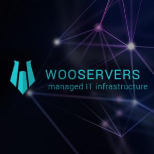 WooServers-Logo-GetFastVPS